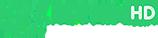 Phim Hay, Xem phim HD online miễn phí VoPhim